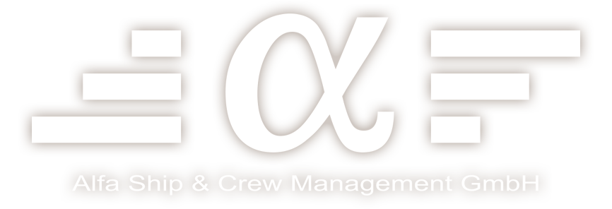Alfa Ship & Crew Management GmbH